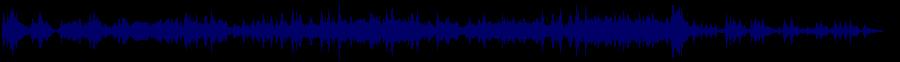 waveform of track #77106