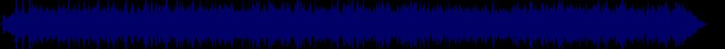 waveform of track #77109