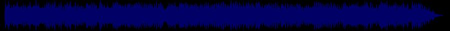 waveform of track #77115