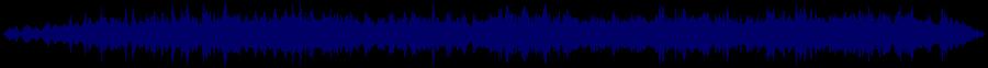 waveform of track #77119