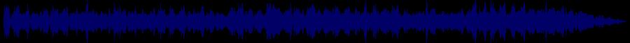 waveform of track #77152
