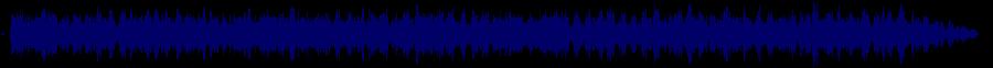 waveform of track #77170