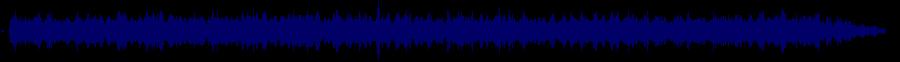 waveform of track #77172