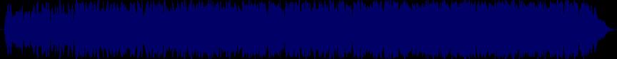 waveform of track #77173