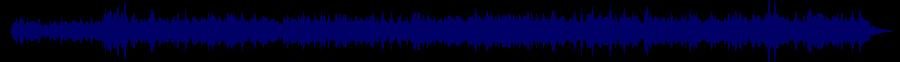 waveform of track #77196