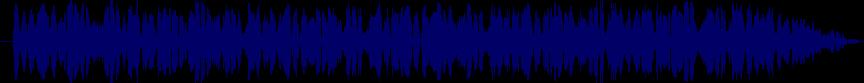 waveform of track #77208