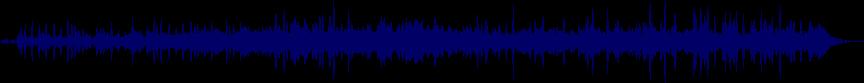 waveform of track #77211