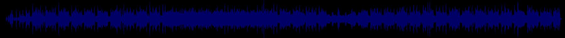 waveform of track #77234