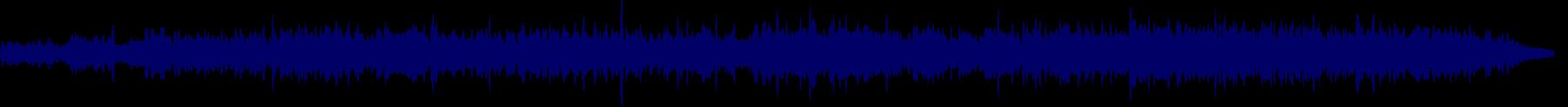waveform of track #77236