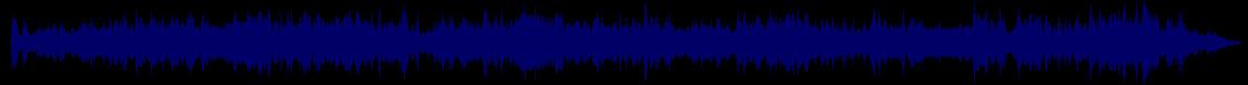 waveform of track #77240