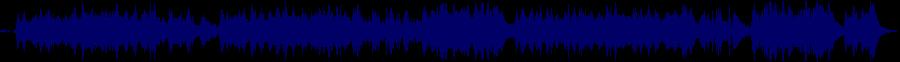 waveform of track #77249