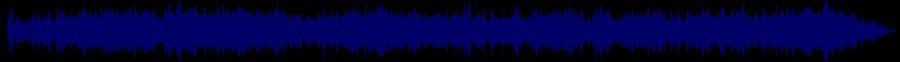 waveform of track #77268
