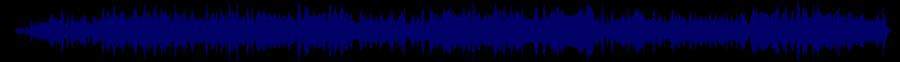 waveform of track #77290