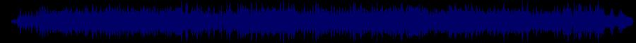 waveform of track #77292