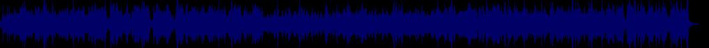 waveform of track #77293