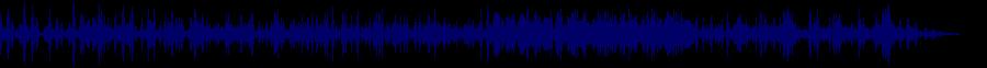 waveform of track #77295