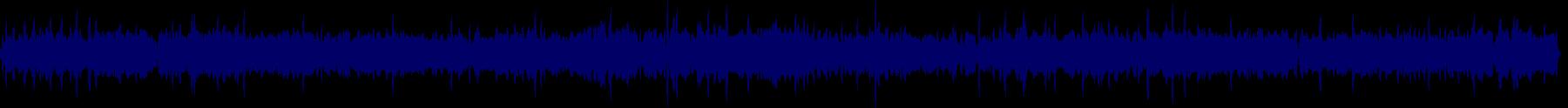 waveform of track #77297