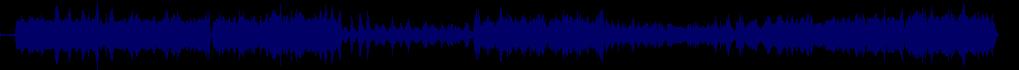 waveform of track #77304
