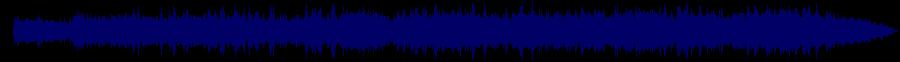 waveform of track #77305