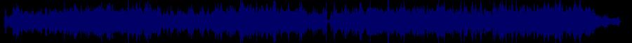 waveform of track #77324
