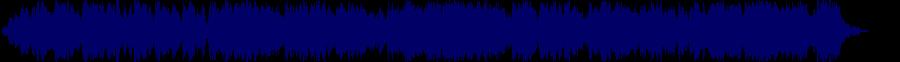 waveform of track #77339