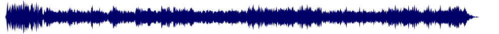 waveform of track #77342