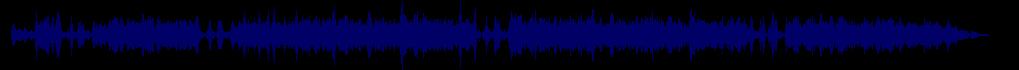 waveform of track #77357