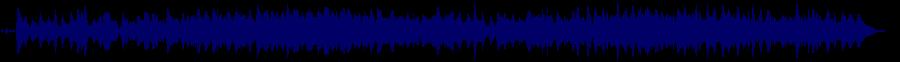 waveform of track #77364