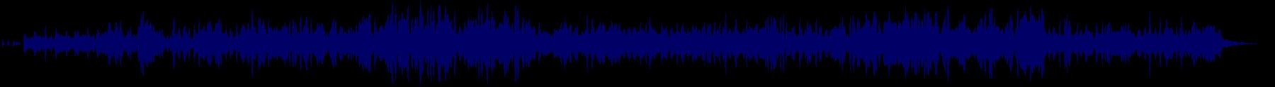 waveform of track #77366
