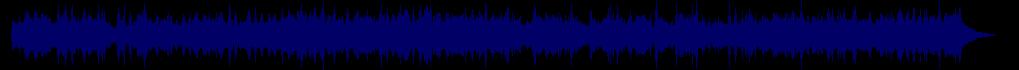 waveform of track #77370