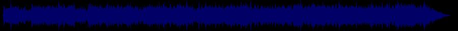 waveform of track #77377