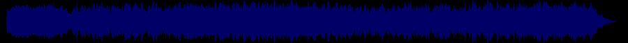 waveform of track #77381