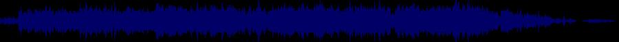 waveform of track #77384