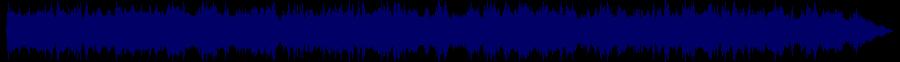 waveform of track #77390
