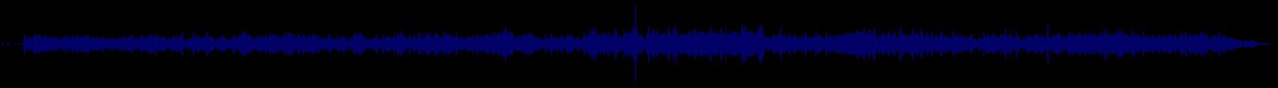 waveform of track #77396