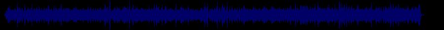 waveform of track #77406