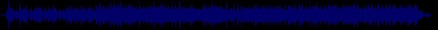 waveform of track #77417