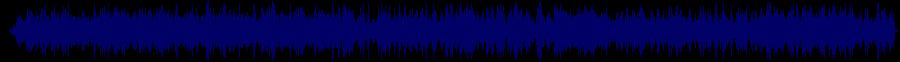 waveform of track #77427