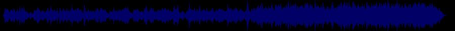waveform of track #77437