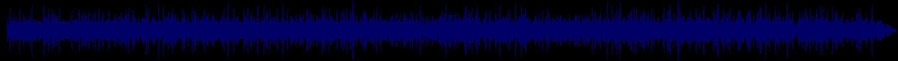 waveform of track #77438