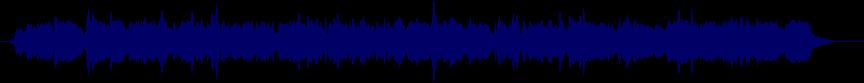 waveform of track #77445