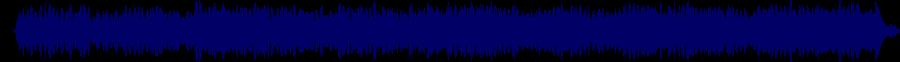 waveform of track #77449