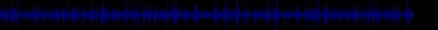 waveform of track #77458