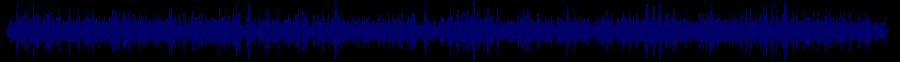 waveform of track #77462