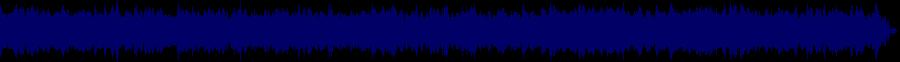 waveform of track #77497