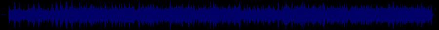 waveform of track #77506