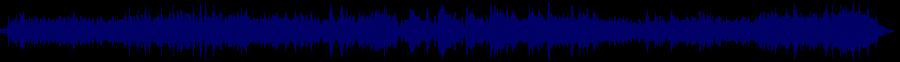 waveform of track #77513