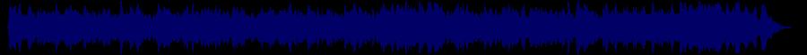 waveform of track #77518