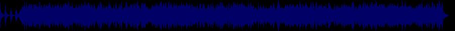 waveform of track #77528