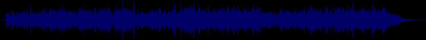waveform of track #77538